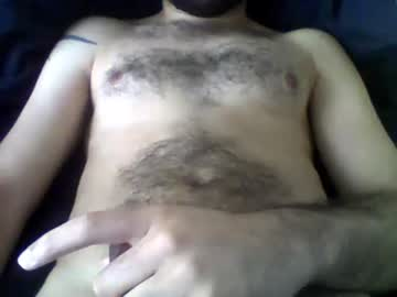 robby098 record show with toys from Chaturbate