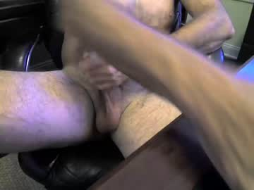 kinkyguy3 record video with toys from Chaturbate.com