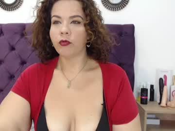 molly_boobsx chaturbate premium show video