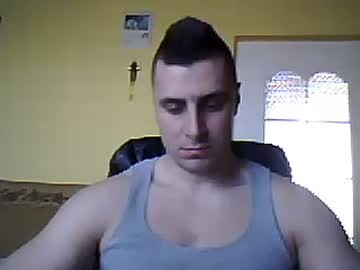 niedopieszczony1988 record show with cum from Chaturbate.com
