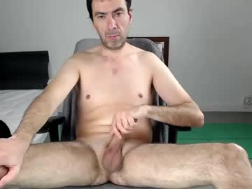 0xvincentx0 record video with toys from Chaturbate