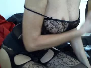 franmarie33260 record public show from Chaturbate