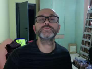 motsumato video with dildo from Chaturbate.com