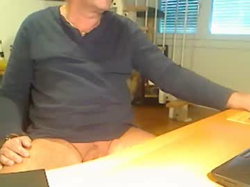 nacktputzer2017 public webcam video