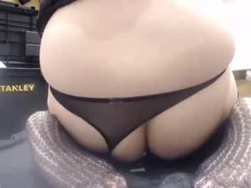 sr9291 chaturbate webcam show
