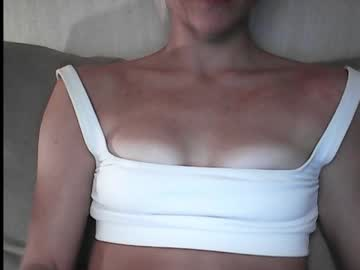 olivialovesex828 private XXX video from Chaturbate