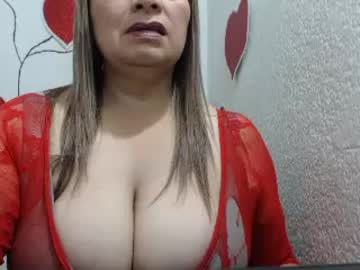 judithsex233 record cam video from Chaturbate.com