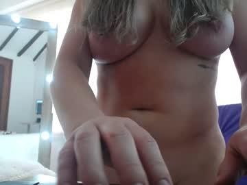 chrisstinerojas record public webcam video from Chaturbate