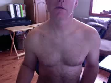 showoffguy2 public show from Chaturbate.com