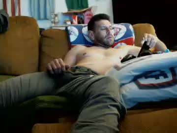 patthick8 record private XXX show from Chaturbate