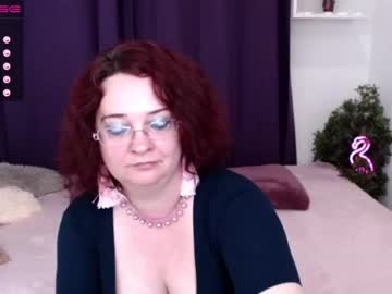 miriamsweet_ public show video from Chaturbate