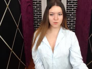 rose_lee cam show from Chaturbate.com