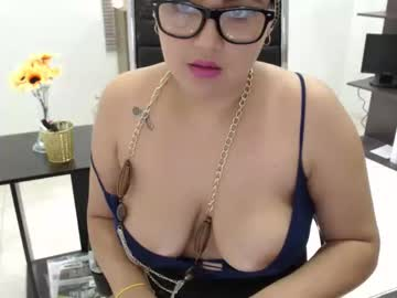 clarissebonneth record cam show from Chaturbate.com