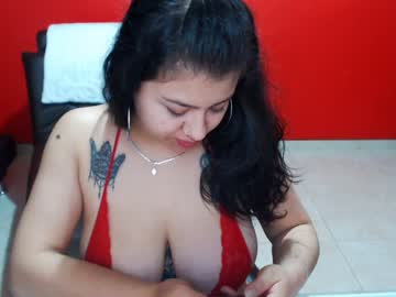 latinamia video from Chaturbate.com