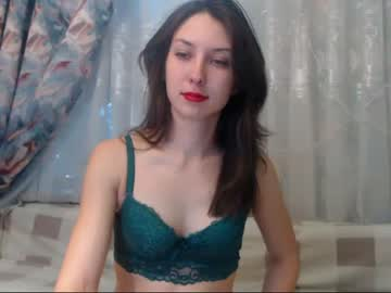 gemmana show with cum
