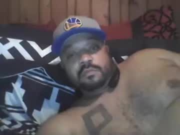 immannuel1229 record public show video from Chaturbate