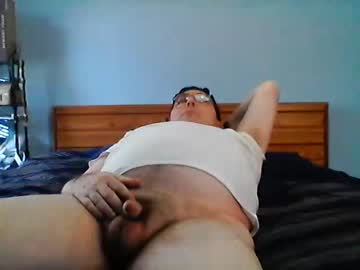 give_me_head2 record cam video from Chaturbate.com