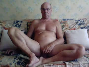 manes2270 private show from Chaturbate.com