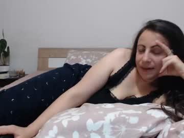 taniyushka record show with cum