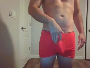 tastingdoor chaturbate webcam video