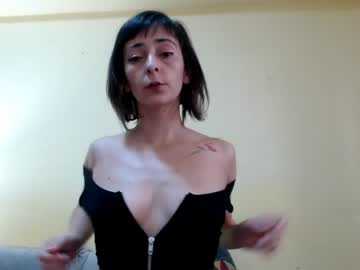 pervy_jane record private show from Chaturbate.com