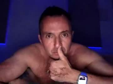 billyboy799 record blowjob video from Chaturbate