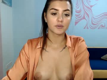 pamelagarciaa chaturbate premium show video