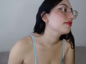 sweet_sunrise1 record private from Chaturbate.com
