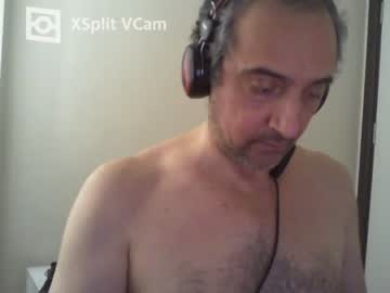 thekeysss record cam show from Chaturbate.com