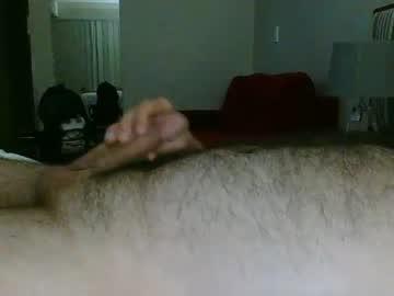 bunjiboy chaturbate webcam