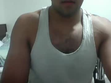 hunkyball record private show from Chaturbate