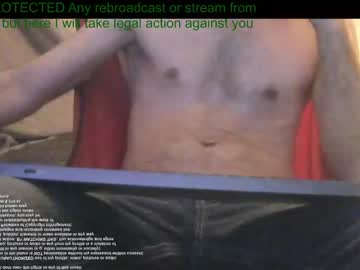 affliction3182 private webcam