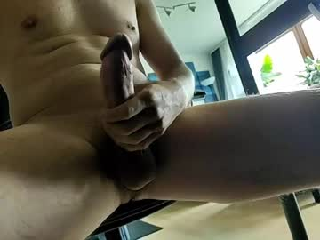 germanycute18 chaturbate private webcam