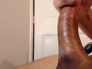 thefear20 record public webcam video from Chaturbate.com