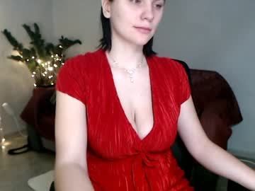 alexa_kiss18 video with toys from Chaturbate.com