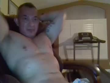 pecs1234 record private sex video from Chaturbate