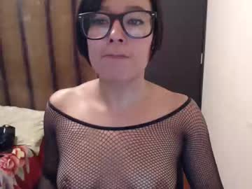 gabri_ella private sex video from Chaturbate