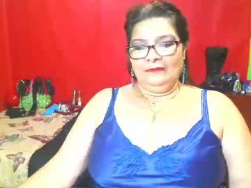 hot4veteran record video