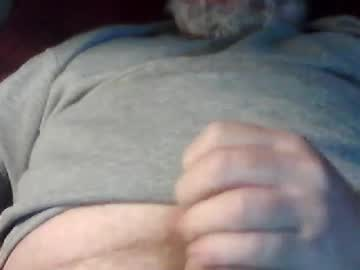 wolfsden210 record private sex show from Chaturbate.com