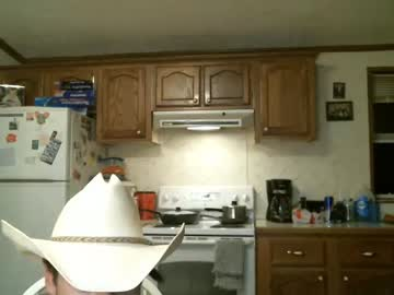 cowboy_n_angel record private XXX show from Chaturbate