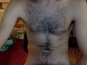 doodler_1234 chaturbate nude