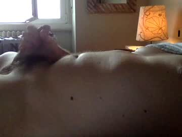 zedfouru blowjob video from Chaturbate