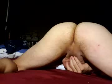 hardddcock4u record private show