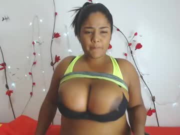 sexychanell cam show