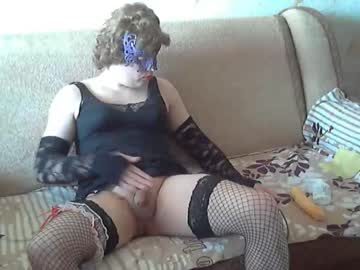 angelaboy91 chaturbate private XXX video