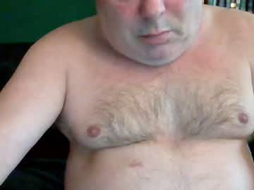 benny09091967 webcam video from Chaturbate