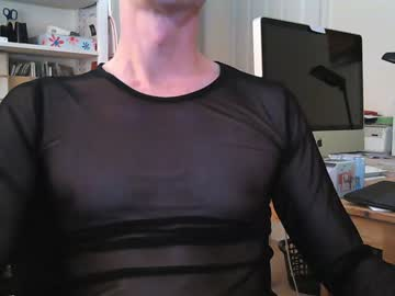 lycragay123 record video with dildo from Chaturbate.com