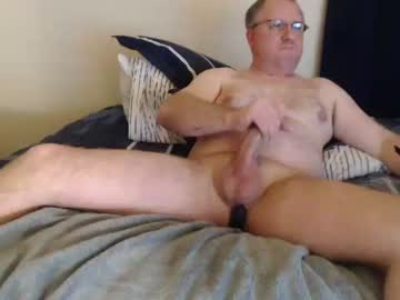 jay3136 record public webcam video