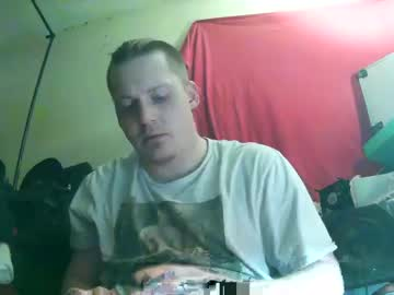 djsound3 chaturbate public record
