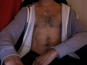 leonofart chaturbate private show